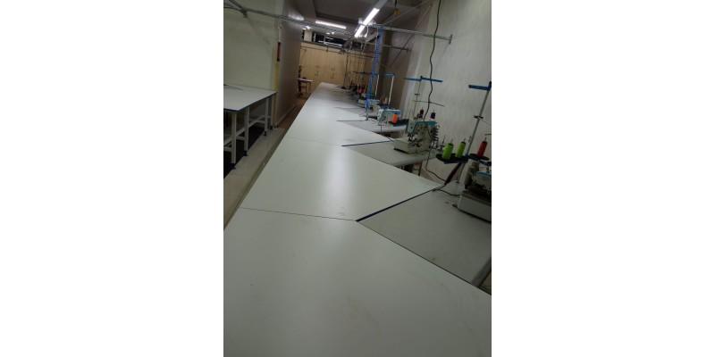 Çetsa tekstil