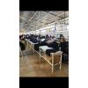 TGF Tekstil Sanayi Ticaret A.Ş